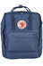 Fjällräven Kanken Backpack Royal Blue